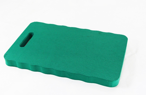 Trappers Kneeling Pad - Large 000TNP-L